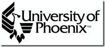 University-of-Phoenix-logo[1]